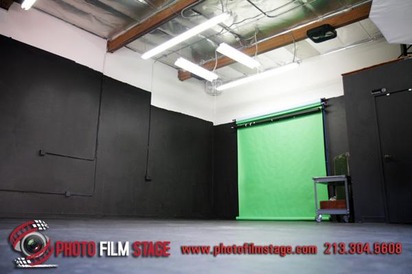 about the studio photo film stage photo studio rental los